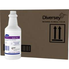 Diversey Oxivir Ready-to-use Surface Cleaner (4277285)