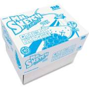 Mr. Sketch Stix Classpack Scented Markers (1905315)