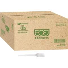 """Eco-Products 7"""" PSM Forks (EPS002CT)"""