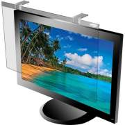 Kantek LCD Protect Glare Filter 24in Widescreen Monitors (LCD24W)