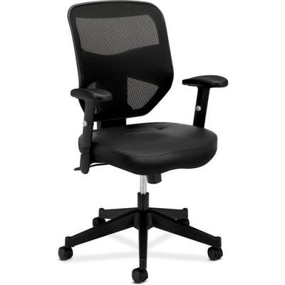 HON Prominent Mesh High-Back Task Chair (VL531SB11)