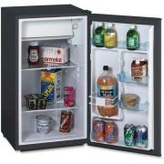 Avanti RM3316B 3.3 cubic foot Chiller Refrigerator