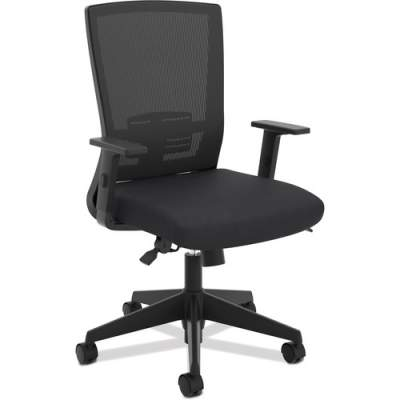 HON Mesh High-Back Task Chair (VL541LH10)
