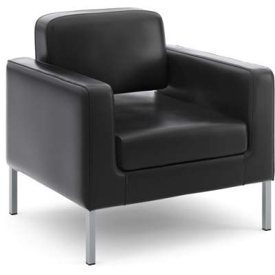 HON Corral Club Chair (VL887SB11)