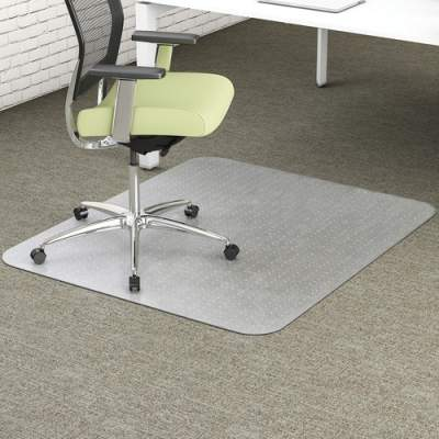 Deflecto EnvironMat for Carpet (CM1K242PET)