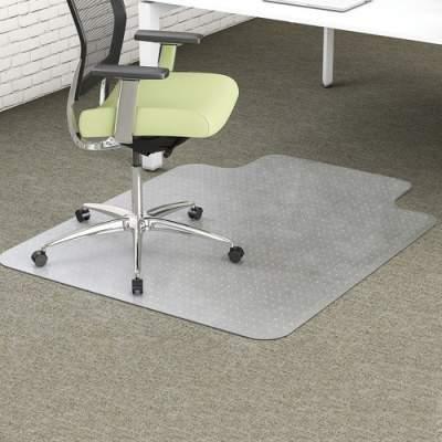 Deflecto EnvironMat for Carpet (CM1K432FPET)