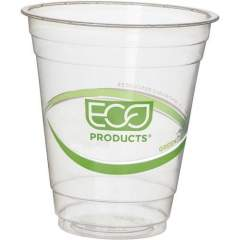 Eco-Products GreenStripe Cold Cups (EPCC12GS)