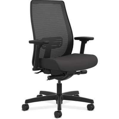 HON Endorse Mesh Mid-Back Task Chair (LWIM2ACU10)