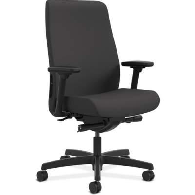 HON Endorse Mid-Back Task Chair (LWU2ACU10)