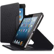 Solo Active Carrying Case (Flap) iPad Air Tablet - Black (ACV231-4)