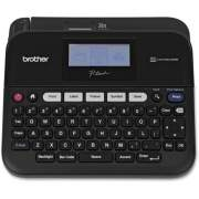 Brother P-Touch - PT-D450 - Labelmaker - Thermal Transfer - Monochrome