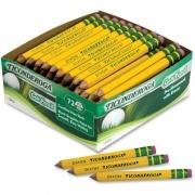 Ticonderoga Golf Pencils (13472)