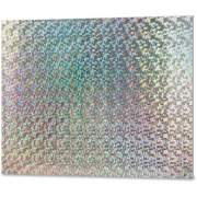 Elmer's Holographic Foam Board (950897)