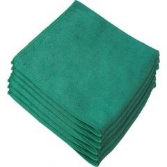 Genuine Joe General Purpose Microfiber Cloth (39505)