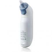 Braun Honeywell ThermoScan 5 Ear Thermometer (IRT6500US)