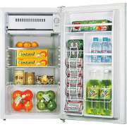 Lorell 3.2 cubic foot Compact Refrigerator (72312)