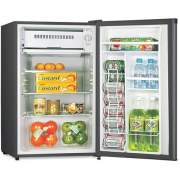 Lorell 3.2 cubic foot Compact Refrigerator (72313)