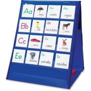 Learning Resources Tabletop Pocket Chart (2523)