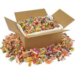 Office Snax All Tyme Assorted Candy Mix (00085)