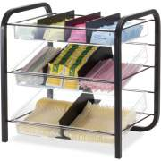 Officemate BreakCentral Giant Condiment Organizer (28008)