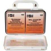 Pac-Kit Safety Equipment Bloodborne Pathogens Kit (3060)