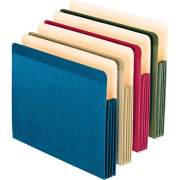 Pendaflex 100% Recycled File Pockets (90164)