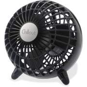 Kaz Chillout USB Fan (GF3B)