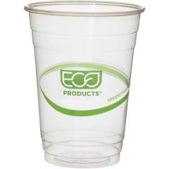 Eco-Products GreenStripe Cold Cups (EPCC16GS)