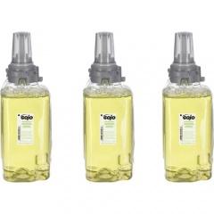 GOJO ADX-12 GingerCitrus Handwash Refill (881303CT)