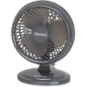 Holmes HAOF87 Lil Blizzard Oscillating Table Fan (HAOF87BLZNUC)