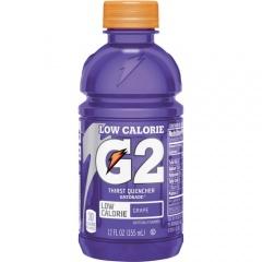 Gatorade Low-Calorie Gatorade Sports Drink (12203)