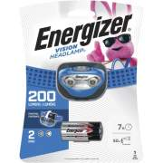 Energizer Vision LED Headlamp (HDA32E)