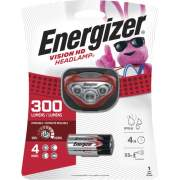 Energizer Vision HD LED Headlamp (HDB32E)