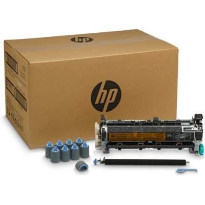 HP LaserJet 110V User Maintenance Kit (Q5421A)