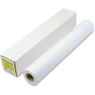 HP Universal Inkjet Print Coated Paper (Q1405B)