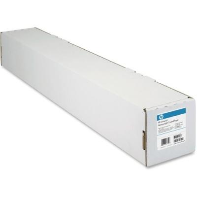 HP Universal Inkjet Print Coated Paper (Q1412B)