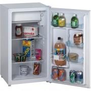 Avanti Counter-high Refrigerator (RM3306W)