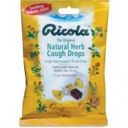 Ricola LIL' Drug Store Cough Drops (7776)