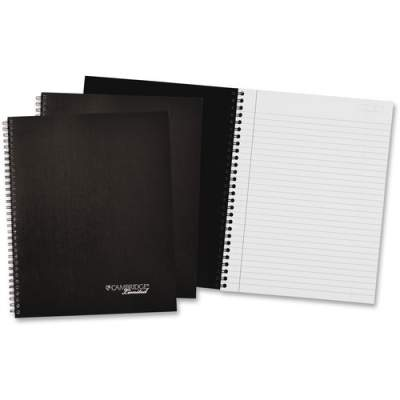 ACCO Mead Wirebound Business Notebook (45012)