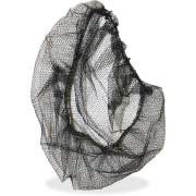 Genuine Joe Black Nylon Hair Net (85135)