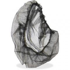 Genuine Joe Black Nylon Hair Net (85135)