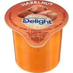 International Delight Hazelnut Coffee Creamer (100709)