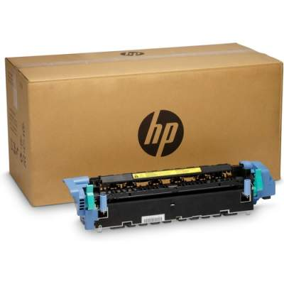 HP Color LaserJet Q3984A 110V Fuser Kit