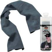 Chill-Its Evaporative Cooling Towel (12438)