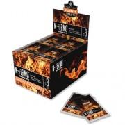 ergodyne N-Ferno Warming Packs (16990)