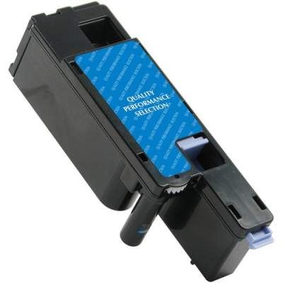 Elite Image Remanufactured Toner Cartridge Alternative For Dell (75963)