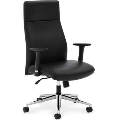 HON Define High-Back Executive Chair (VL108SB11)