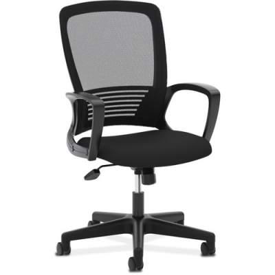 HON Mesh High-Back Chair (VL525ES10)