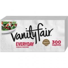 Vanity Fair VanityFair Everyday Napkins (3550314)