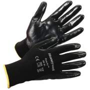 Honeywell Pure Fit Dipped General Gloves (380XL)